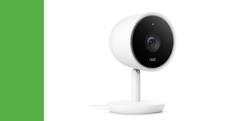 smarthome-nest-indoor-cam-iq