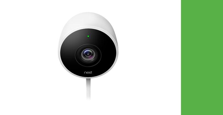 smarthome-nest-ourdoor-cam