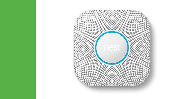smarthome-nest-protect